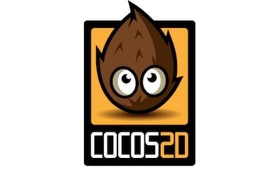 cocod2d-logo