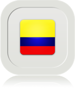 bootcamp-colombia-ios