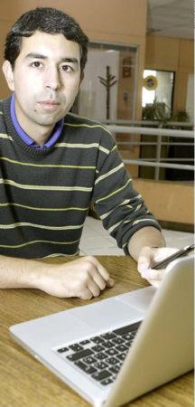 Alfonso Moreno desarrollo en Cocoa