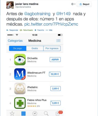 ipad-iphone-app-medica