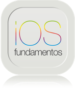 Fundamentos-iOS