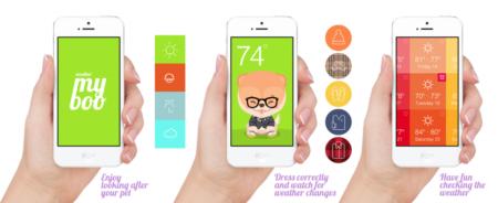 crear-una-app-boo-el-pomerania