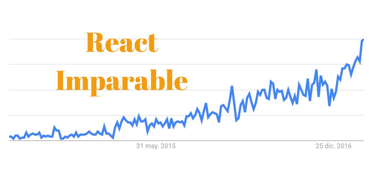 grafico-crecimiento-react