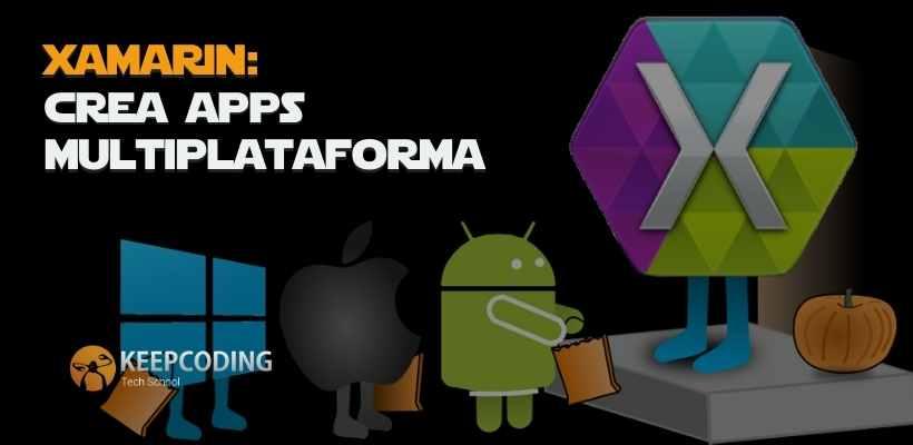 xamarin-ios-android-windows