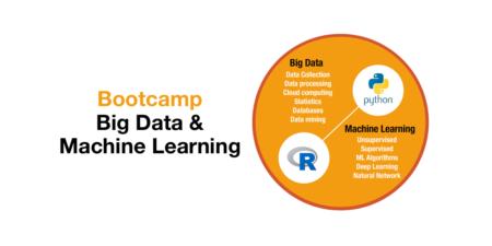 bootcamp-big-data-keepcoding