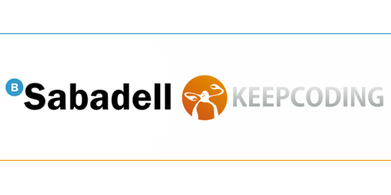 logo-keepcoding-y-banco-sabadel