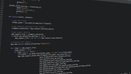 programador freelance en remoto