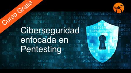 keepcoding-curso-ciberseguridad