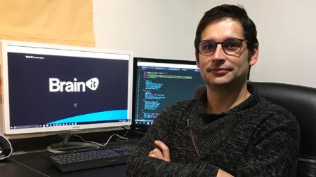 curso programación testimonio aprender a programar en tiempo récord