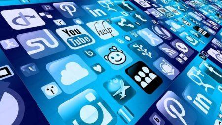 hacer-una-app-keepcoding-opiniones