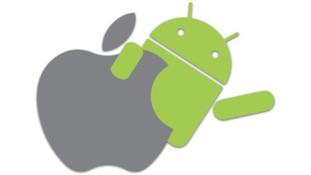 programar-en-iOS-o-en-Android