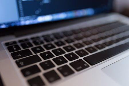 plataforma online keepcoding