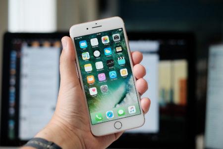 desarrollo-mobile-desarrollador-iOS-freelance