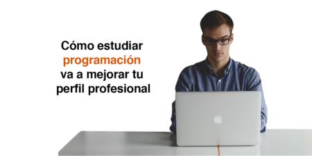 curso-corona-sdk-programacion-cero