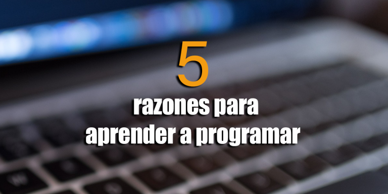 bootcamp-aprender-programar-desde-cero