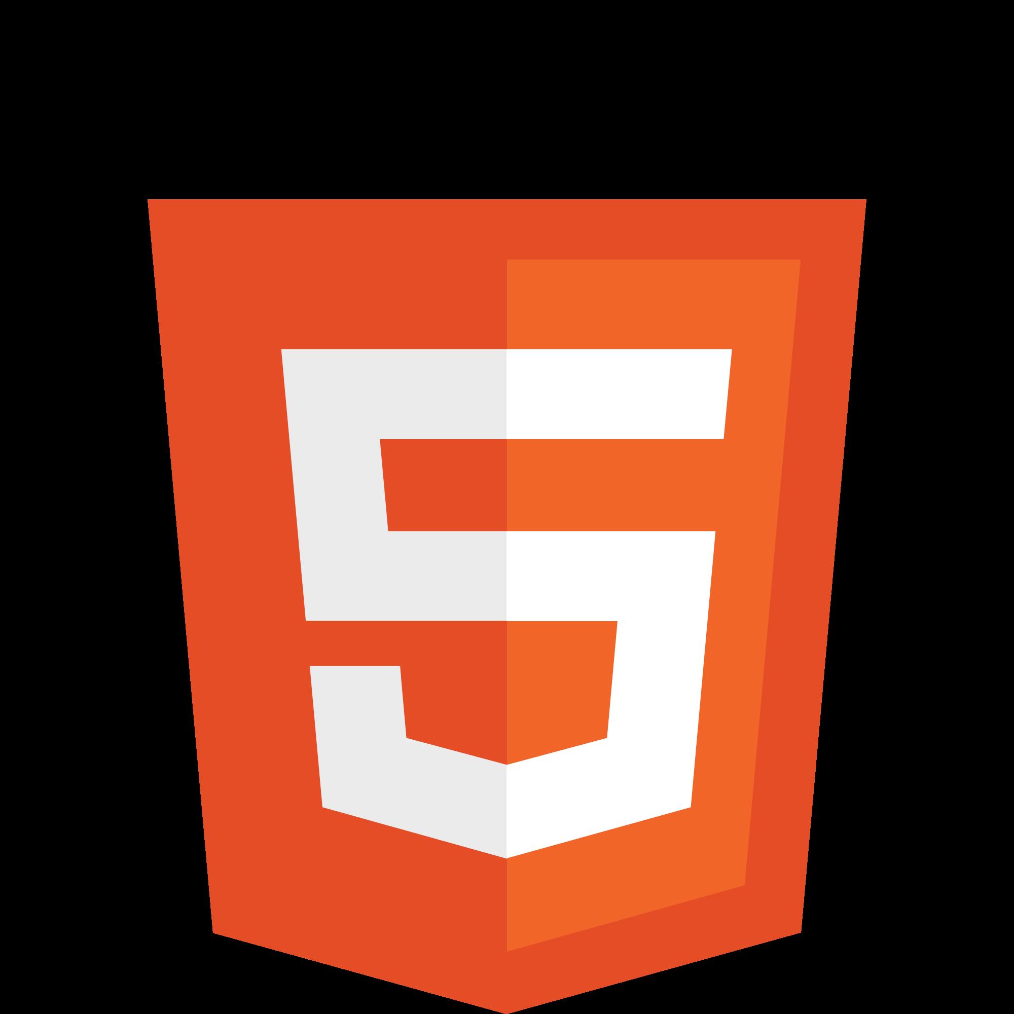 Hitos en la historia de internet HTML