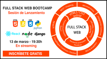 web-bootcamp-keepcoding-convertirse-en-un-analista-de-datos