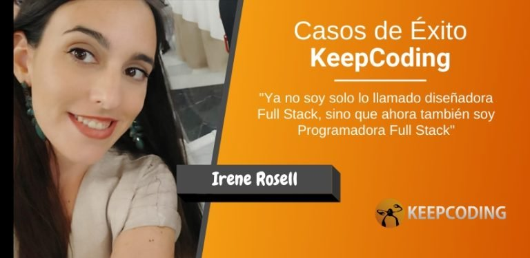 opiniones-keepcoding