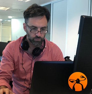 caso-de-exito-keepcoding-alejandro-capparelli-front-end-developer
