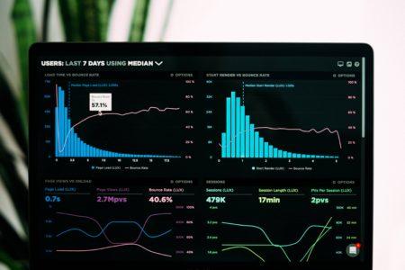 diferencia entre Big Data y Business Intelligence y su importancia en la analítica digital