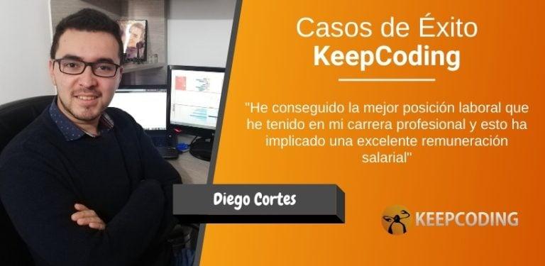 El mejor camino de estudiar big data en colombia