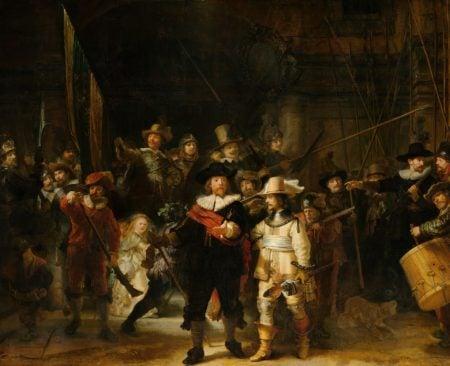 La_ronda_de_noche,_por_Rembrandt_van_Rijn