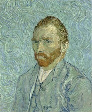 campañas_de_publicidad_Vincent_van_Gogh