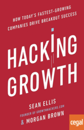 Libros de marketing_HACKING GROWTH