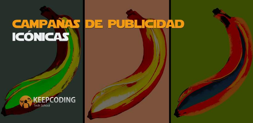 campañas-de-publicidad-inspiradas-por-la-historia-del-arte.jpg