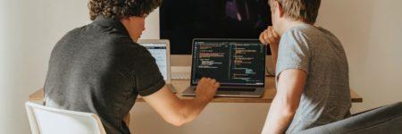 ¿Cómo aprender a programar con Python?