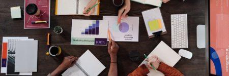 ¿Quién puede estudiar Marketing Digital?