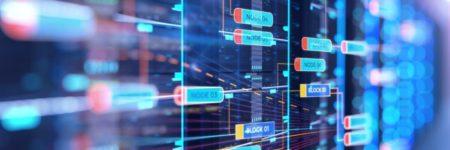 cómo funciona el big data