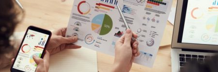 ¿Cómo hacer Big Data en Marketing Digital?