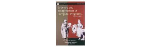 libro de programacion para principiantes