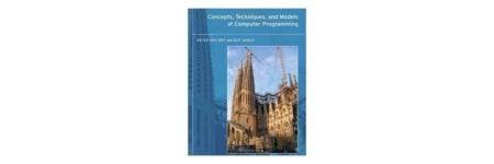 libros de programacion para principiantes