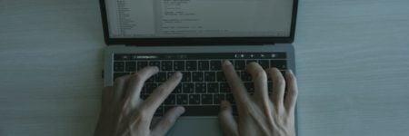 7 Tipos de Hackers 2