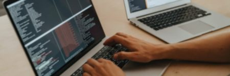 aprender programacion